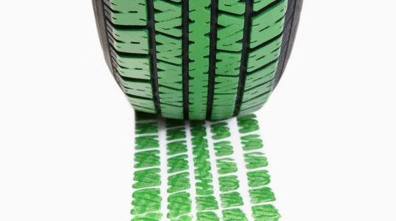 pneus verdes jr cuiaba