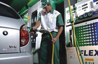 o_que_fazer_no_posto_de_gasolina_
