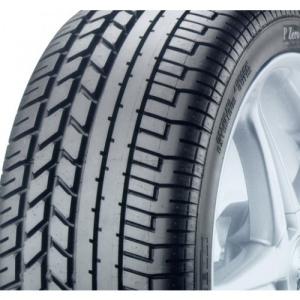 pneu assimetrico