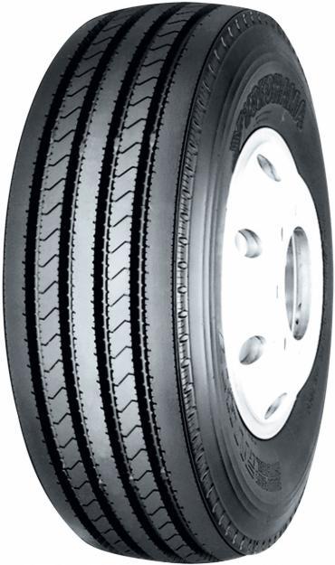 pneu de caminhao