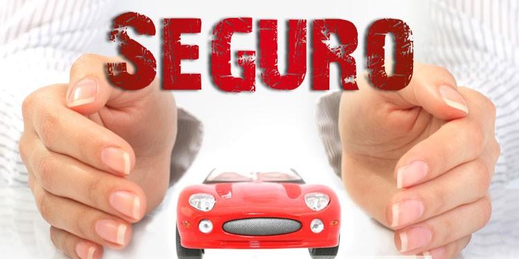 Como funciona o seguro do carro?