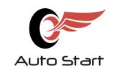 Portal Auto Start –  Tudo sobre Auto!