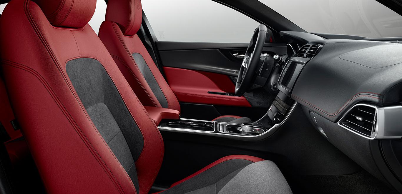 XE da Jaguar chega ao Brasil por R$ 169,900 mil