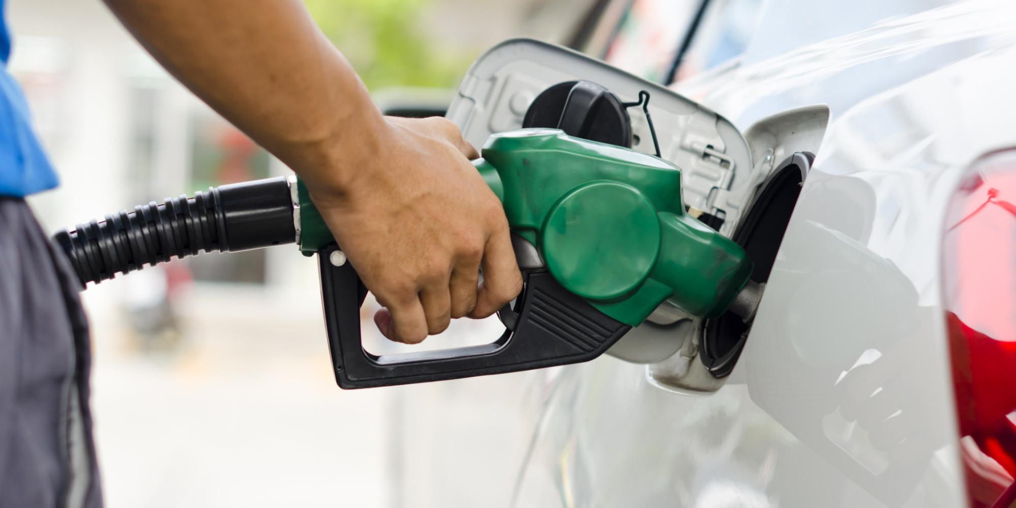 Combustível tem prazo de validade?