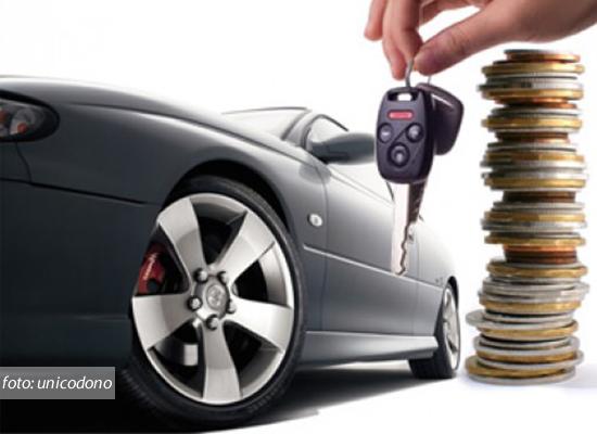 5 Dicas de Como Vender Seu Carro Na Internet