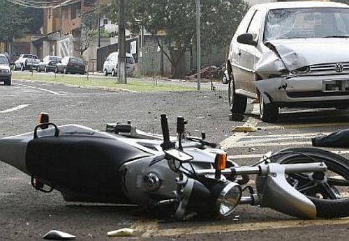 normas_de_ seguranca_ automobilistica_tendem_a_melhorar_no_brasil_1