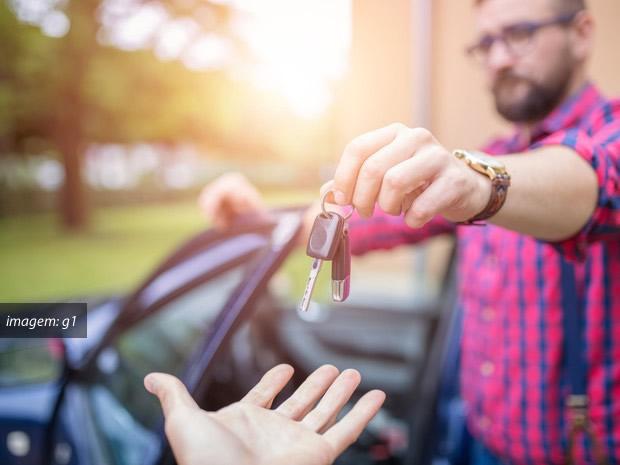 Você Compra Seu Carro por Aparência ou Funcionalidade?