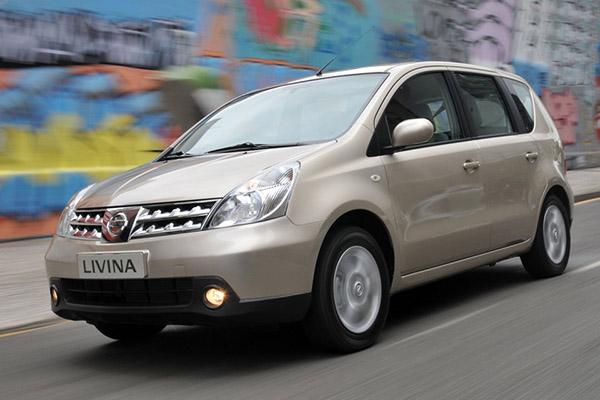 tipos-de-carro-minivan