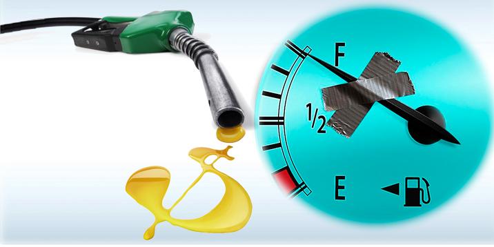 Como Economizar Combustível – 8 Dicas infalíveis