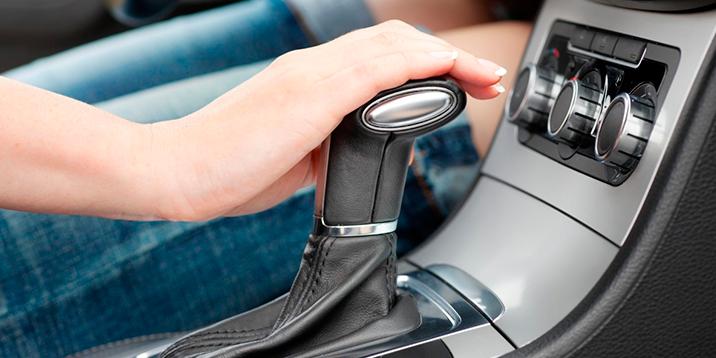 Saiba os tipos de câmbio existentes no mercado automobilístico