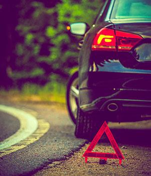 carro_quebrou_na_estrada_triangulo